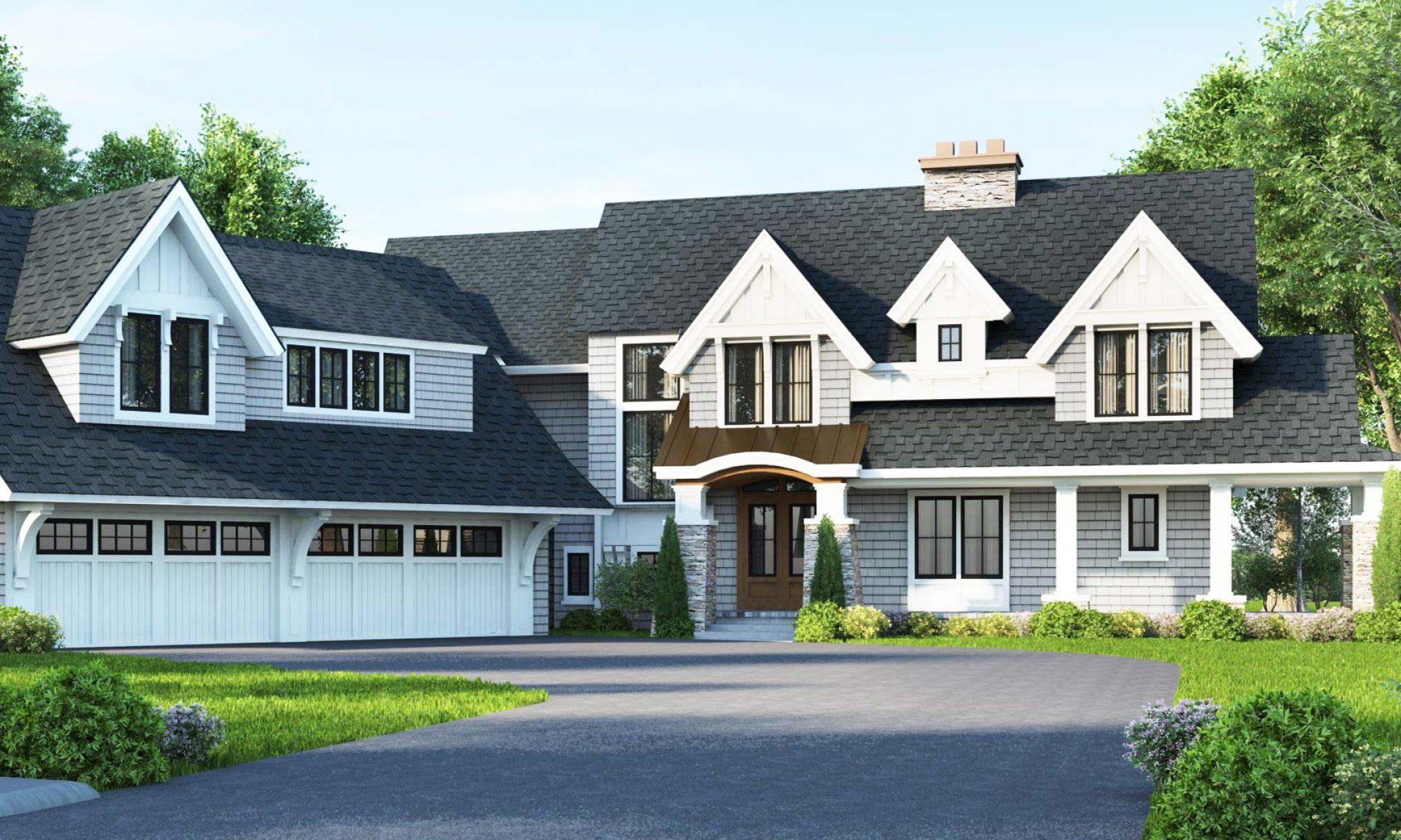 Имоти - Недвижими имоти продава отдава наем